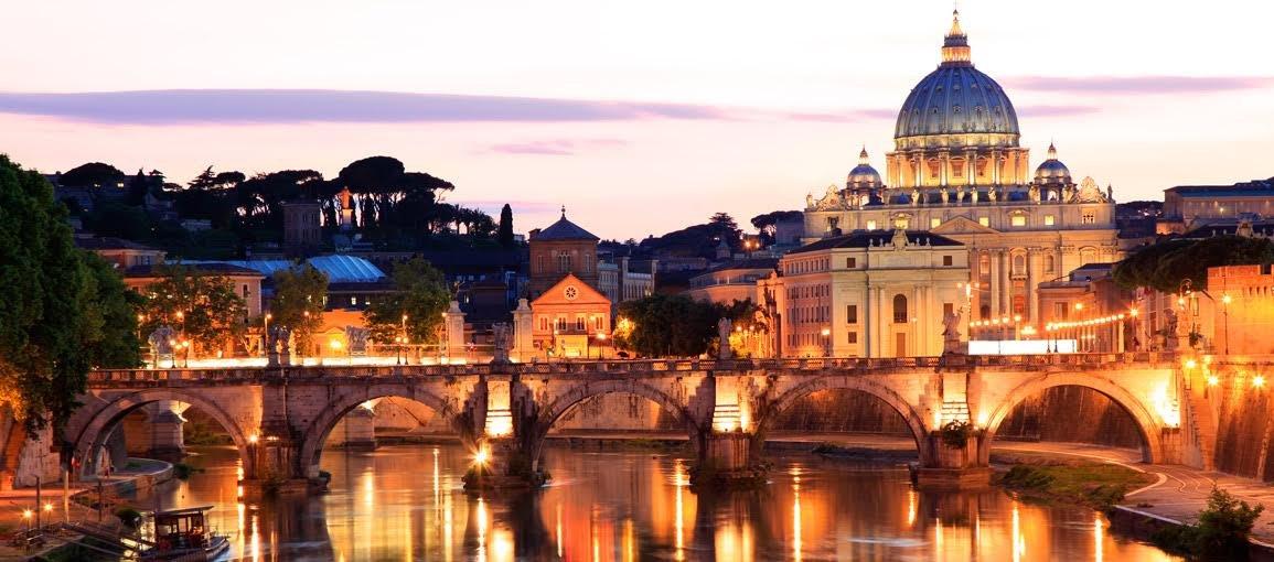 vacances romaines-les boomeuses