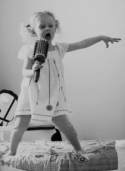 Sion chantait-chansons-les boomeuses-webmagazine-femme-50 ans