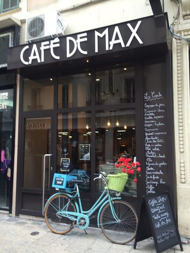 Nice-cafe de max-adresses nice-les boomeuses