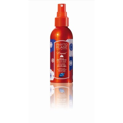 produits solaires-phyto plage