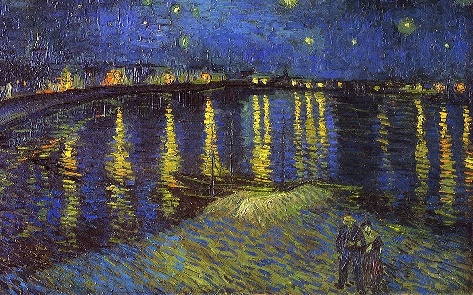 Van Gogh-Pays bas-Les boomeuses_Femmes_50 ans