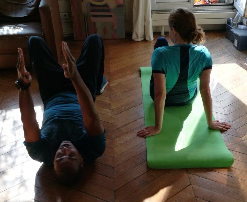 Pilates-feelActiv-Odlo-Les boomeuses