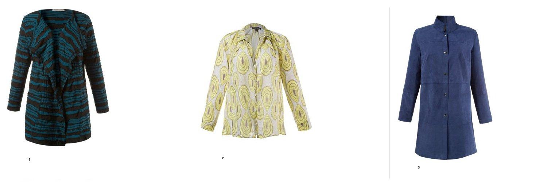 Ulla Popken_site_internet-Les boomeuses_mode-Femmes-Grandes Tailles_50 ans