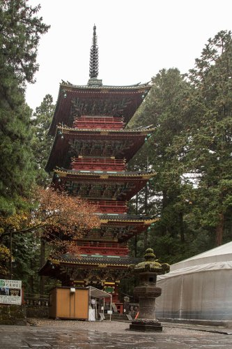 agode-japonn-nikko