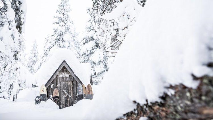 finnair-laponie-finlande-hiver-femmes-50 ans_webmagazine