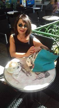 Dominique Mallié_les boomeuses-Voyage en Menopausamie