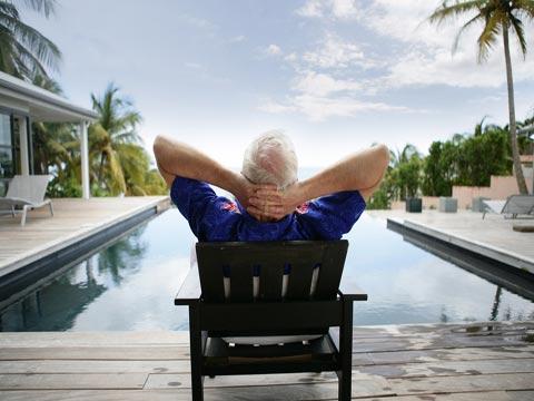 S'expatrier-retraite