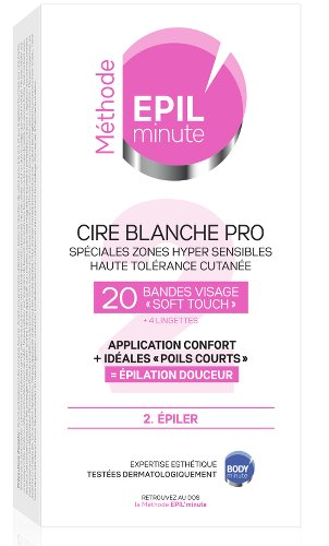 envies beauté-body minute