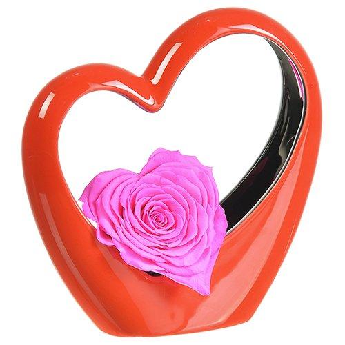 bouquet de fleurs-florajet