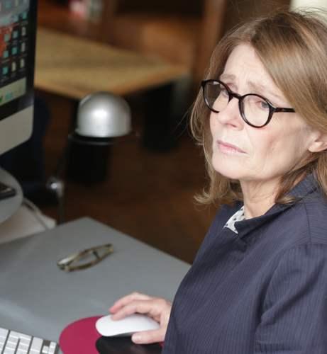 menopause-fatigue
