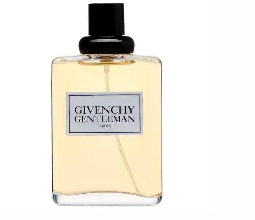 photo d'un flacon de parfum paru dans les boomeuses