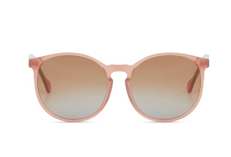lunettes de soleil pour l'été