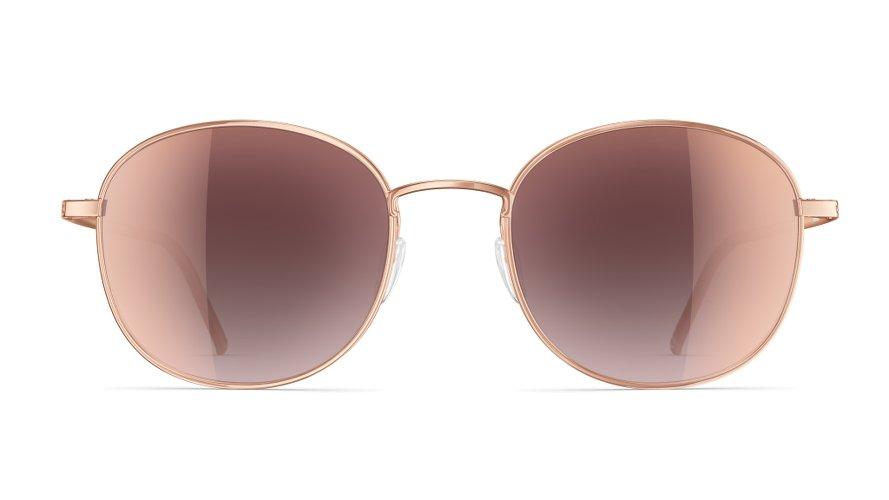 les accessoires de l'été avec ces lunettes de soleil