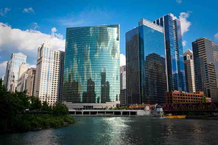 Chicago rencontres avis des sites