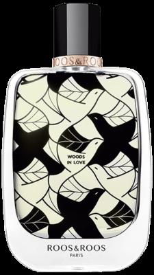 parfum Roos & Roos