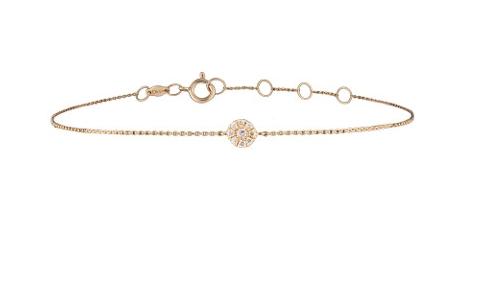bracelet djula