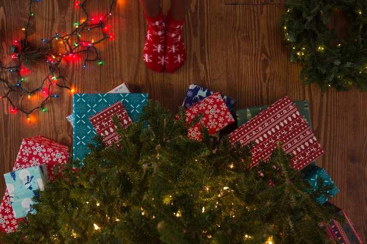 cadeaux noel kids
