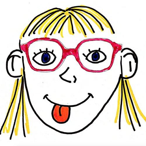 marque lunettes créatives