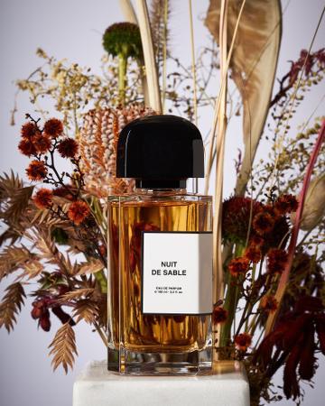 parfum bdk