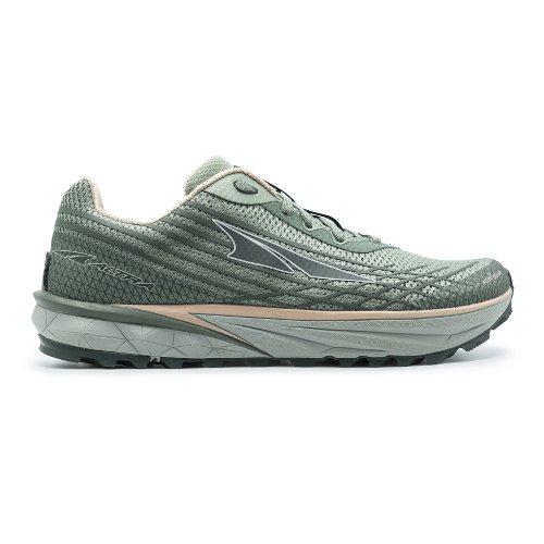 altra chaussures de sport