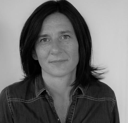 Hélène Gadenne