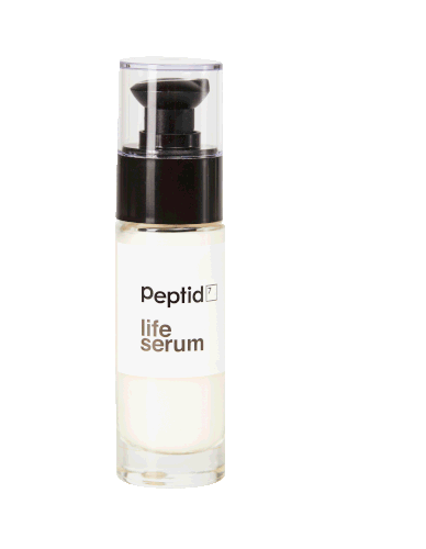 soin peptides