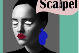 Podcast Au Scalpel