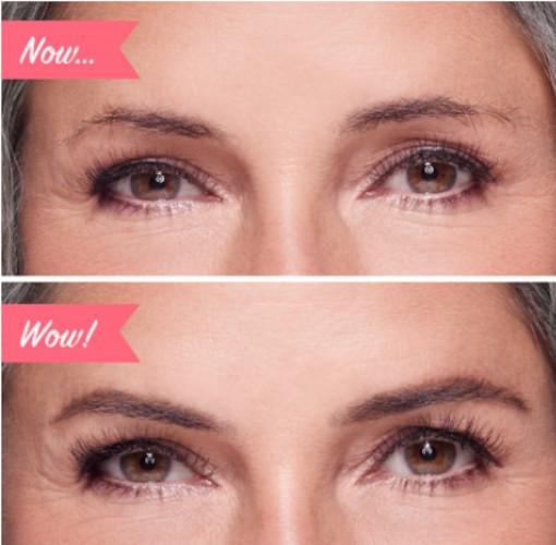 Benefit des sourcils sublimes