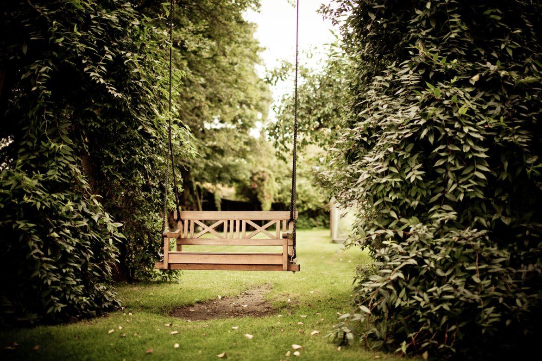Les français et leur jardin