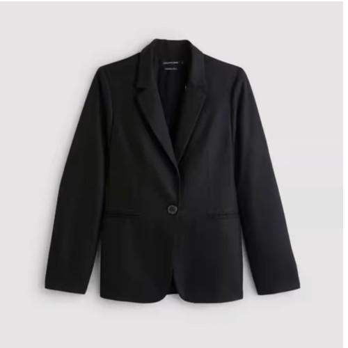 monoprix blazer